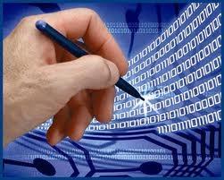 tuyển sinh trung cấp công nghệ thông tin