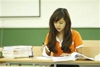 Học trung cấp kế toán ở Hà Nội