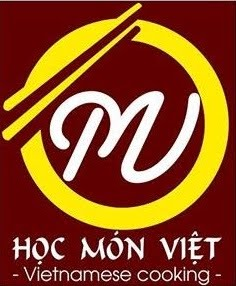 http://hoc-mon-viet.business.site/